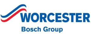 The Worcester Bosch Group